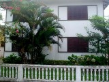 Apartamento Bucarein Joinville